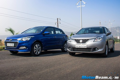 Hyundai-Elite-i20-vs-Maruti-Baleno-vs-Honda-Jazz-06