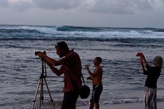 DSC02859_DxO_Größenänderung (Jan Dunzweiler) Tags: sunset beach strand hawaii sonnenuntergang sundown jan kauai kee keebeach ke´ebeach dunzweiler ke´e jandunzweiler