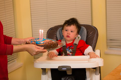 IMG_1493 (Bob_2006) Tags: birthday cake 2nd skyler 2016