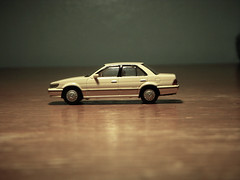 1988 Nissan Bluebird 2.0 Super Select (U12) 1:64 Diecast By Tomica Limited Vintage (PaulBusuego) Tags: door ford scale wheel japan metal sedan vintage toy photography japanese drive miniature model nissan market 4 1988 australia super front plastic domestic corona toyota corsair 164 bluebird 20 aussie mazda limited executive saloon luxury takara fwd tomy jdm compact select maxima hatchback stanza attesa luxurious sentra diecast tomica sssr midsize pintara u12 tlvn16a