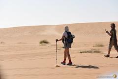 3-Oman-Desert-Marathon-Day-6_6705