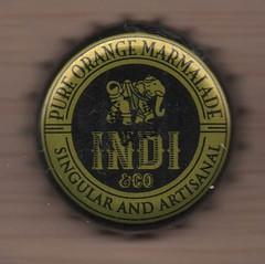 Indi (3).jpg (danielcoronas10) Tags: orange pure artisanal indi marmalade singular 000000 rfrsc eu0ps169 dbj088 crpsn009 fbrcnt001
