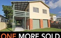 36 Belmore Street, Smithtown NSW