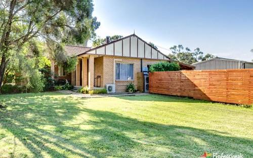 337-341 Hinxman Road, Castlereagh NSW