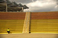 06022016-_DSC0657 (lluisg8207) Tags: barcelona colors bcn parc frum nsfotografa