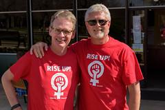 2016 Rise Up-38 (Matthew Folsom) Tags: 2016 riseup sierracollege