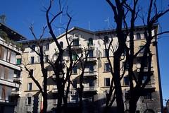 IMG_9053 (lilialoukili) Tags: italy milan beautiful architecture landscape milano studyabroad lombardy sooc