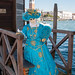 """2016_02_3-6_Carnaval_Venise-150 • <a style=""""font-size:0.8em;"""" href=""""http://www.flickr.com/photos/100070713@N08/24573497459/"""" target=""""_blank"""">View on Flickr</a>"""