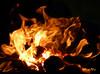 151213 ffN 160125 © Théthi ( 4 pics ) (thethi: pls read the 1st comment :-)) Tags: âtre feu flamme chaleur chauffage décembre namur wallonie belgique belgium setnamurcity setvosfavorites provincenamur ruby10 bestof2015 setdecembre faves60