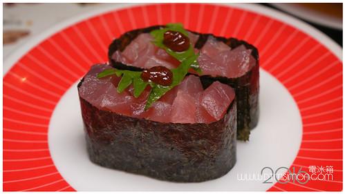 海壽司15.jpg