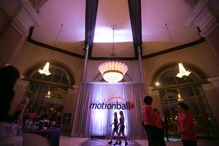 Motionball-BestofToronto-2016-012