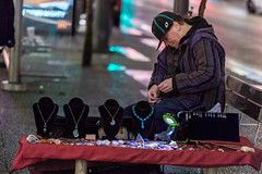 067A8199 (rudolfac) Tags: street portrait nature night vancouver canon landscape photography mark wildlife iii astrophotography 5d vancity canon5dmarkiii