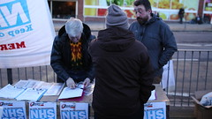 IMG_4310 (dannyjohnryder) Tags: canon eos sigma nhs doctors canoneos merseyside theroyal canondigital sigmalens saveournhs juniordoctors 700d canon700d canoneos700d royalliverpooluniversityhospital eos700d juniorcontracts sigma24mmf14dghsma