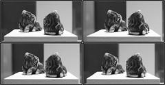 LIMG_7897 (qpkarl) Tags: blackandwhite bw stereoscopic stereogram stereophoto stereophotography 3d stereo stereoview stereograph stereography stereoscope stereoscopy stereographic