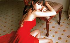 小松彩夏 画像99