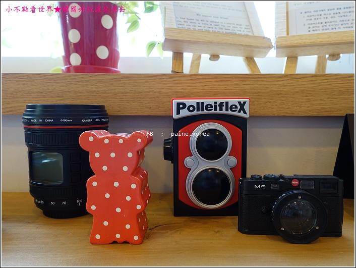 照相機咖啡館 (26).JPG