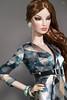Eugenia Perrin (minimal lab) Tags: fashion doll ooak fr perrin royalty eugenia decorum repaint