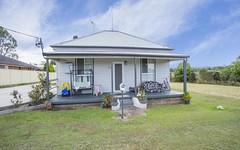 59 Hickey Street, Cessnock NSW