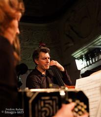 15-Tango-opera-2015 (images-in13) Tags: photo marseille concert opera photographie piano danse tango thatre femmes homme association musique spectacle violon