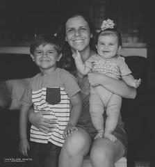 _MG_2839-2 (felipepinto) Tags: family familia kids canon children beb linda vero pelotas riograndedosul lightroom taquara canon60d iphone5s felipepintofotografia