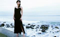 小泉麻耶 画像67
