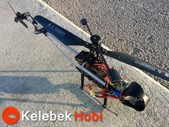 uzaktan-kumandal-model-maket-oyuncak-helikopter-kumandal-diecast-oyuncak-helikopter (kelebekhobi) Tags: helikopter oyuncak helikopterkameral sahibindenhelikopter ikincielhelikopter kameralhelikopter oyuncakmaket kameralmodelhelikopter bykhelikopter