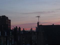 p1450448 (acb) Tags: sunset london
