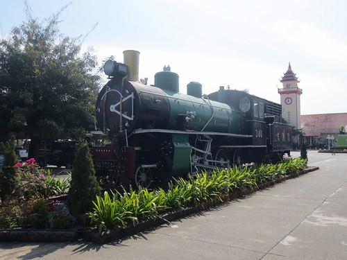 Chiang Mai-Jan 2016 (83)