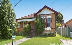 66 Dunmore Street, Bexley NSW