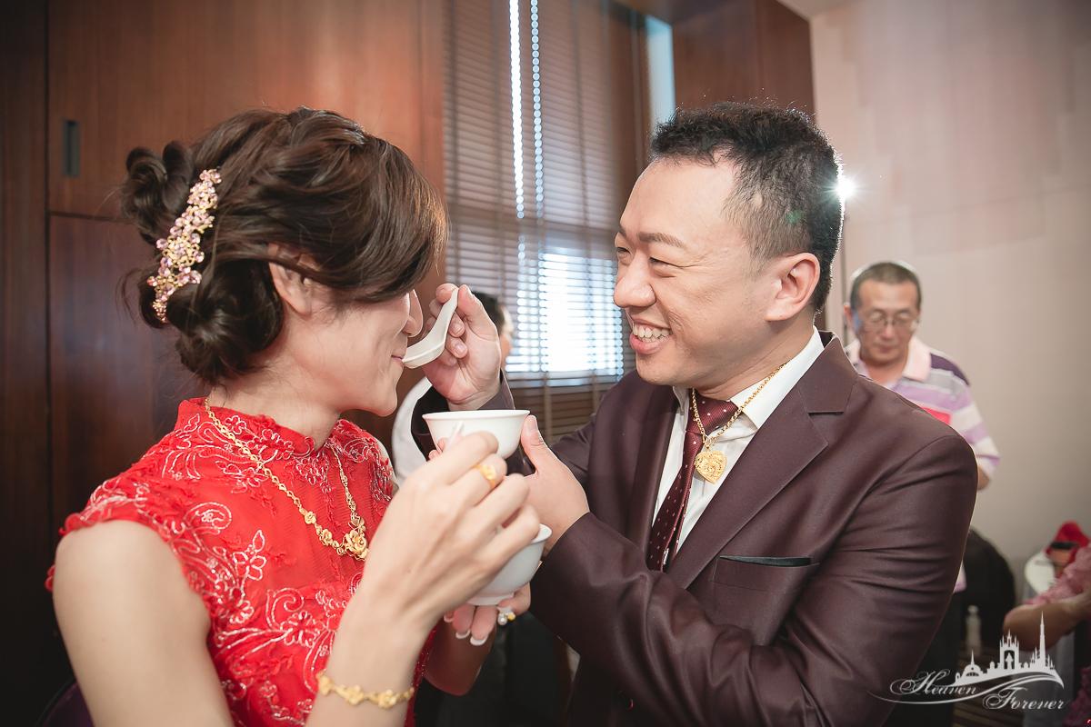 婚禮記錄@新竹芙洛麗_027.jpg