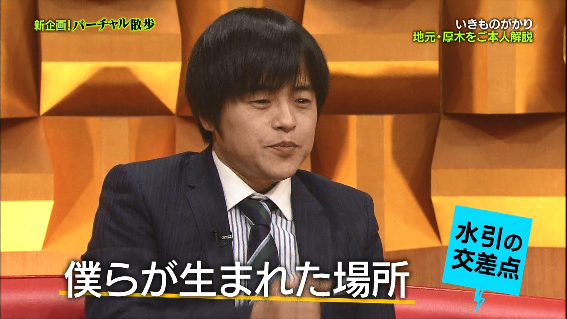 2016.03.11 全場(バズリズム).ts_20160312_020159.297
