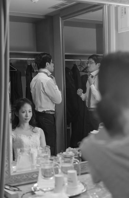 台北婚攝,台北福華大飯店,台北福華飯店婚攝,台北福華飯店婚宴,婚禮攝影,婚攝,婚攝推薦,婚攝紅帽子,紅帽子,紅帽子工作室,Redcap-Studio-22