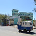 Harar municipality