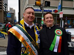 Philly St. Patrick's Day Parade 2016 - 1 (20)