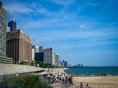 B0001096.jpg (art_photo) Tags: chicago lakeshoredrive