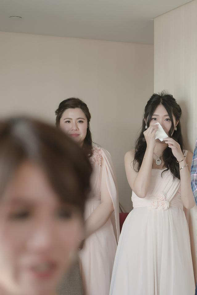 台南情定婚宴城堡永康館 婚禮攝影45