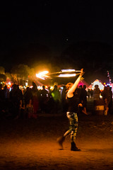 2016-03-26 Confest 018.jpg (andrewnollvisual) Tags: night outdoors fire dance lowlight performance festivals australia panasonic hoops hooping 25mm firetwirling fireperformance confest gh2 m34 microfourthirds andrewnoll confest2016