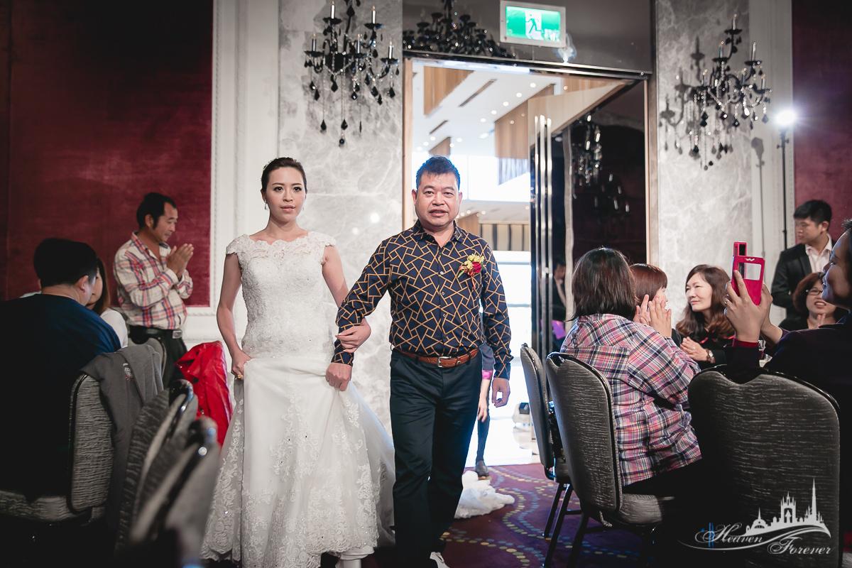 婚禮記錄@新莊典華_026.jpg