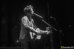 Fire and The Flood Tour (Musicholics4U & MIV Photography) Tags: nyc fire concert tour jamie blind flood joy concertphotography pilot vance lawson
