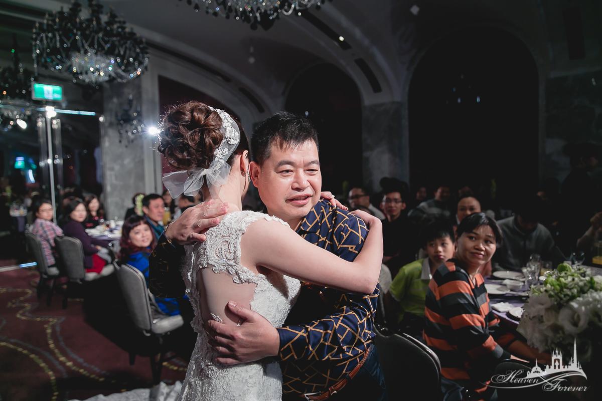 婚禮記錄@新莊典華_030.jpg