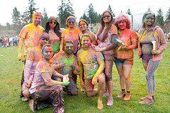 160319-134823-LOR11690.jpg (Lori Thantos) Tags: cry holi shruthi
