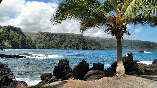 Maui-20