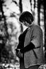 Kim (bart_salembier) Tags: nikon belgium bokeh flash belgië westvlaanderen d750 provinciaal domein lastolite 70200f28 offshoe provinciaaldomein zwangerschap strobist bokehlicious moorsele octabox bergelen ezybox kimnotredame