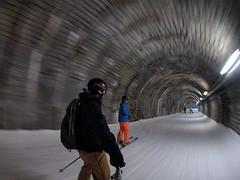 G0128574_aj (arnejehle) Tags: ski snowboard wallis aletschgletscher fhn bettmeralp ausgleichsgymnastik arnejehlede ausgleichsgymnastikde