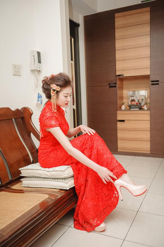 Wedding-0119