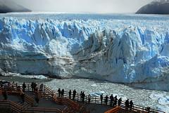 Perito Moreno (Surreal McCoy (Alvin Brown)) Tags: argentina glacier perito moreno