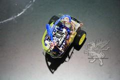 Gara1_robot_035