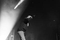 (Marcelo.Martinez) Tags: photography concert vince staples