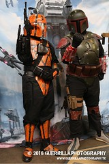 Comic Con Brussels 2016 039 (berserker244) Tags: brussels comiccon tourtaxis guerrillaphotography yggdrasilphotography evandijk comicconbrussels guerrillaphotography50032016 comicconbrussels2016