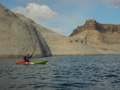 hidden-canyon-kayak-lake-powell-page-arizona-southwest-DSCN4157